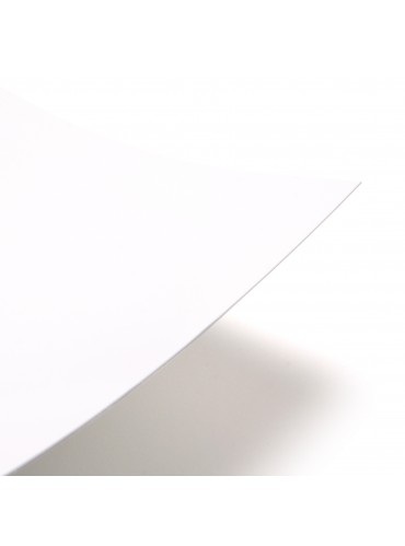 Cream_Backed_Folding_Box_Board