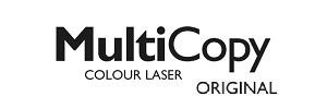 multicopy-logo