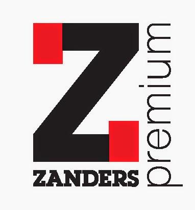 zeta-paper-logo