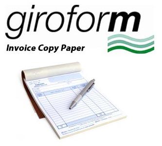 giroform-logo