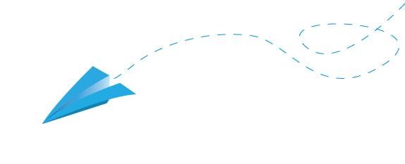 papercutz-plane